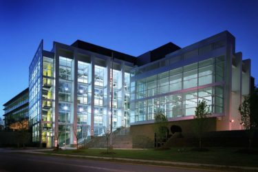 Kennesaw State University School of Architecture
