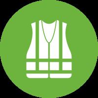 safety-vest-2